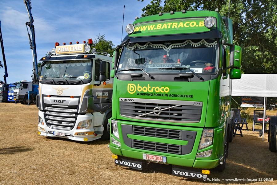 20180812-Truckshow-Bekkevoort-00429.jpg