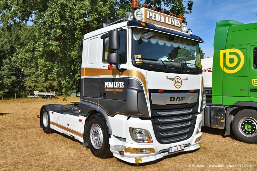 20180812-Truckshow-Bekkevoort-00434.jpg