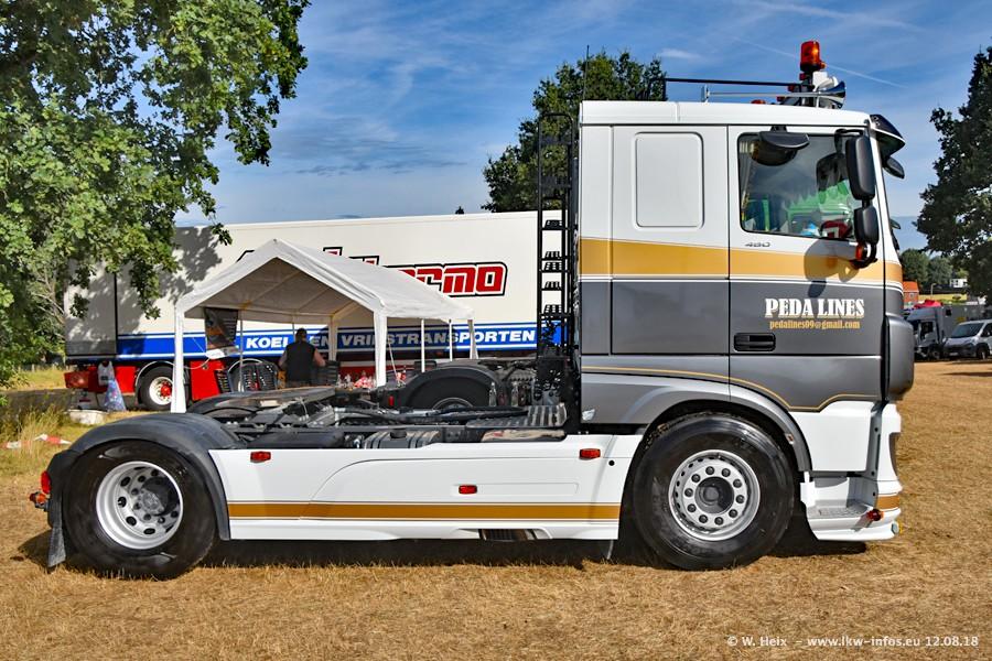 20180812-Truckshow-Bekkevoort-00437.jpg