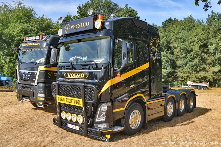 20180812-Truckshow-Bekkevoort-00438.jpg