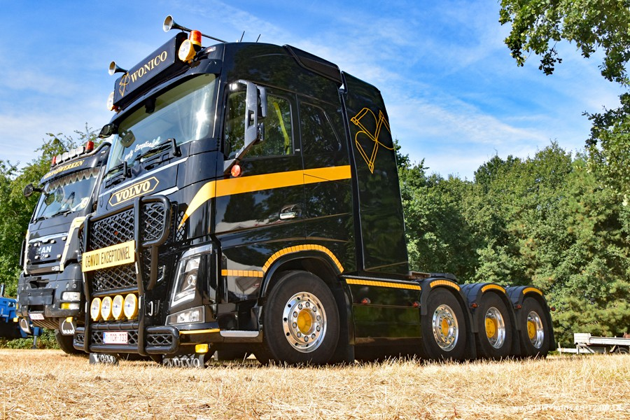 20180812-Truckshow-Bekkevoort-00440.jpg