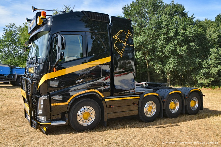 20180812-Truckshow-Bekkevoort-00441.jpg