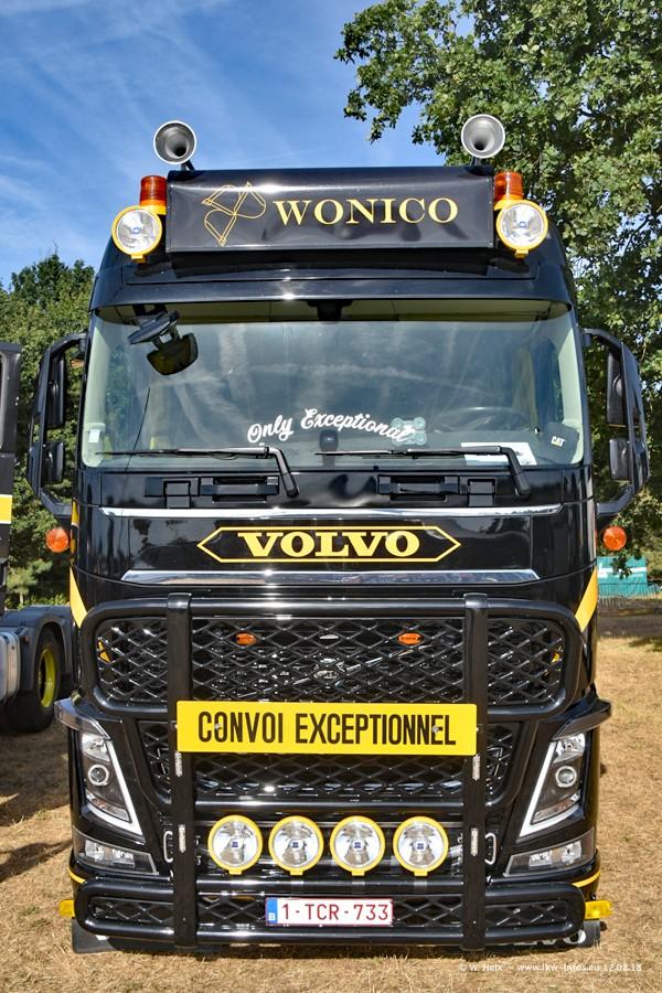 20180812-Truckshow-Bekkevoort-00444.jpg
