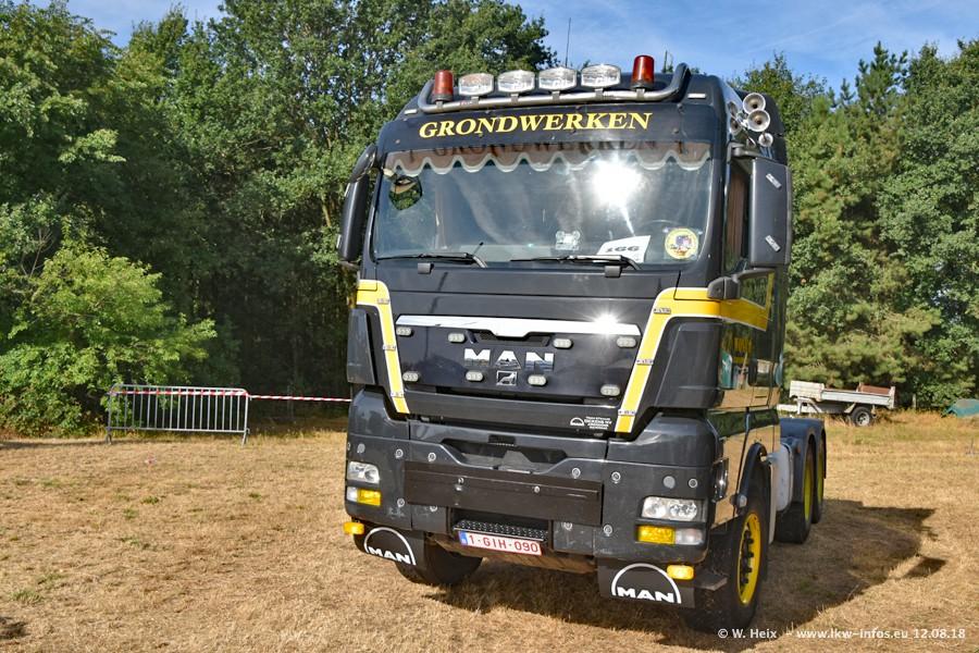 20180812-Truckshow-Bekkevoort-00449.jpg