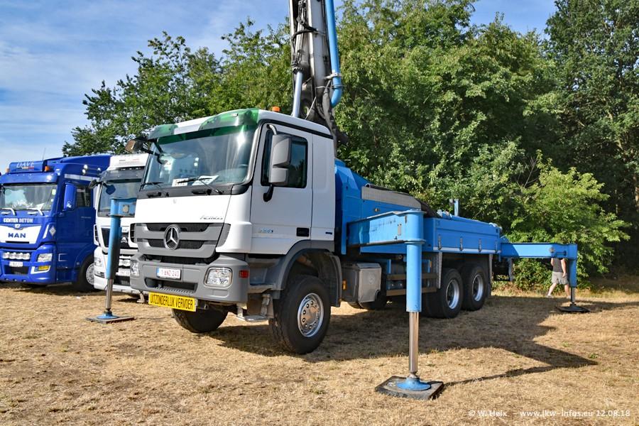 20180812-Truckshow-Bekkevoort-00451.jpg