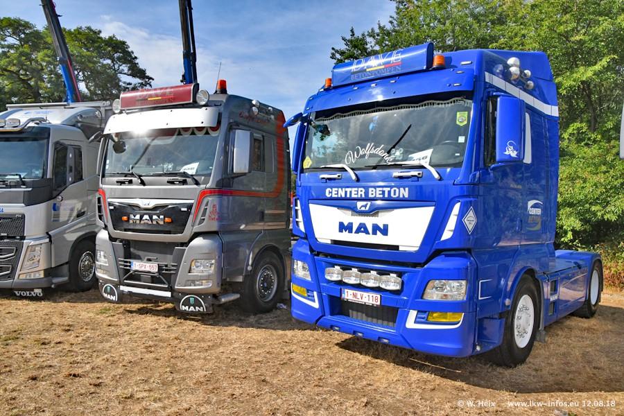 20180812-Truckshow-Bekkevoort-00456.jpg