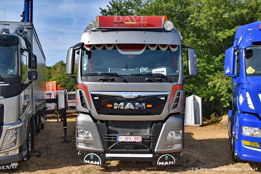 20180812-Truckshow-Bekkevoort-00461.jpg