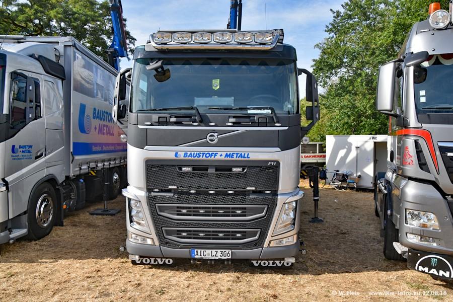 20180812-Truckshow-Bekkevoort-00464.jpg