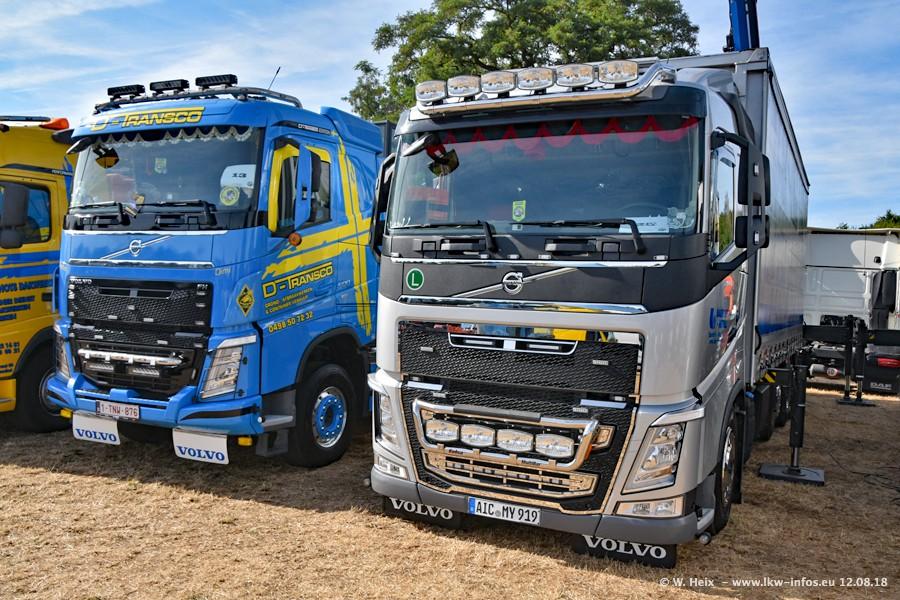 20180812-Truckshow-Bekkevoort-00466.jpg