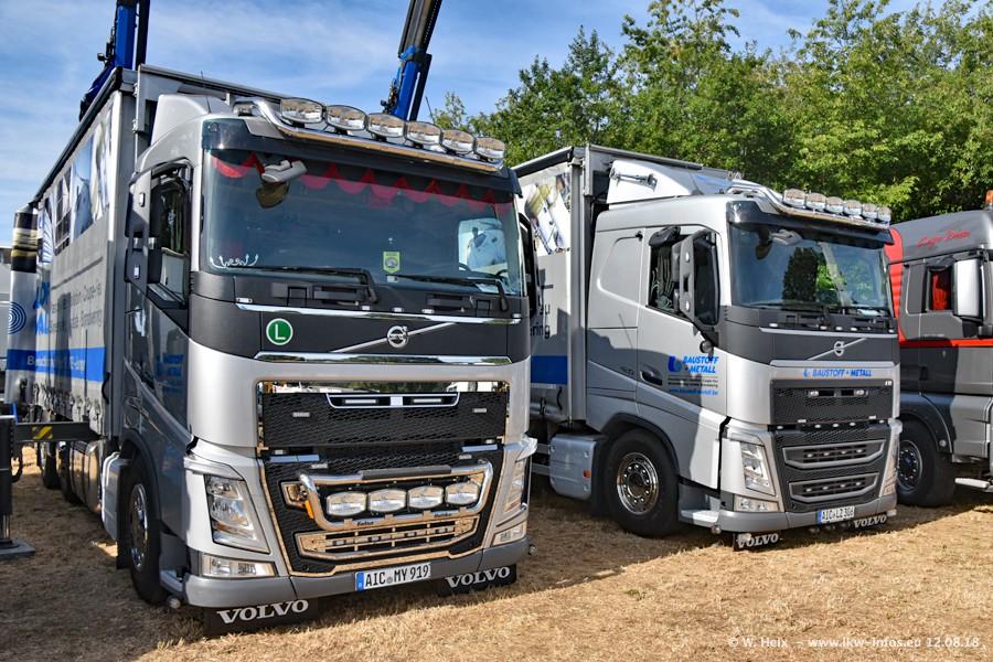 20180812-Truckshow-Bekkevoort-00468.jpg