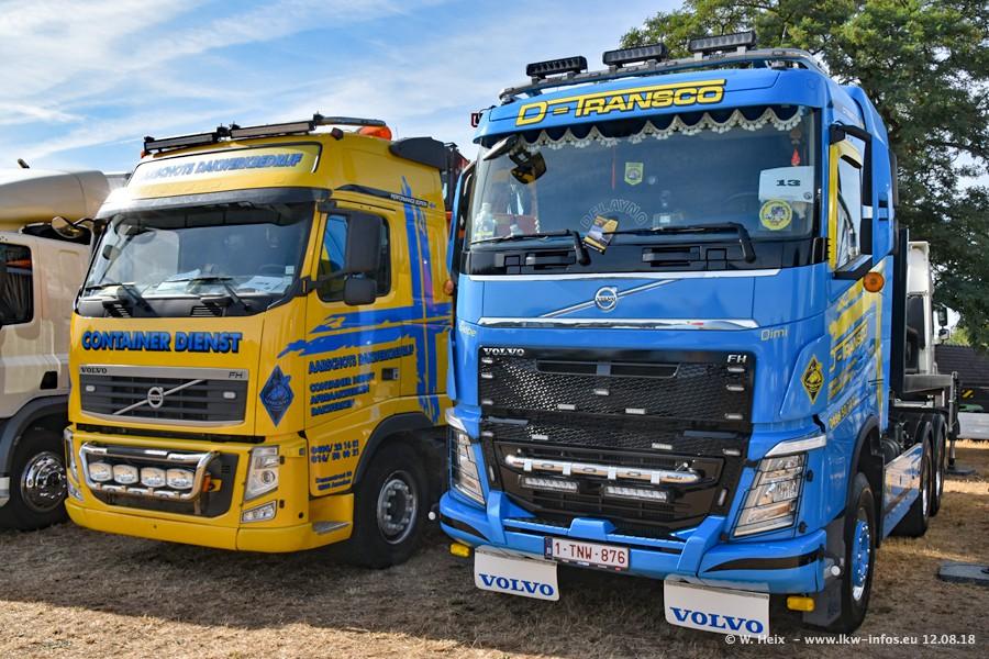 20180812-Truckshow-Bekkevoort-00469.jpg