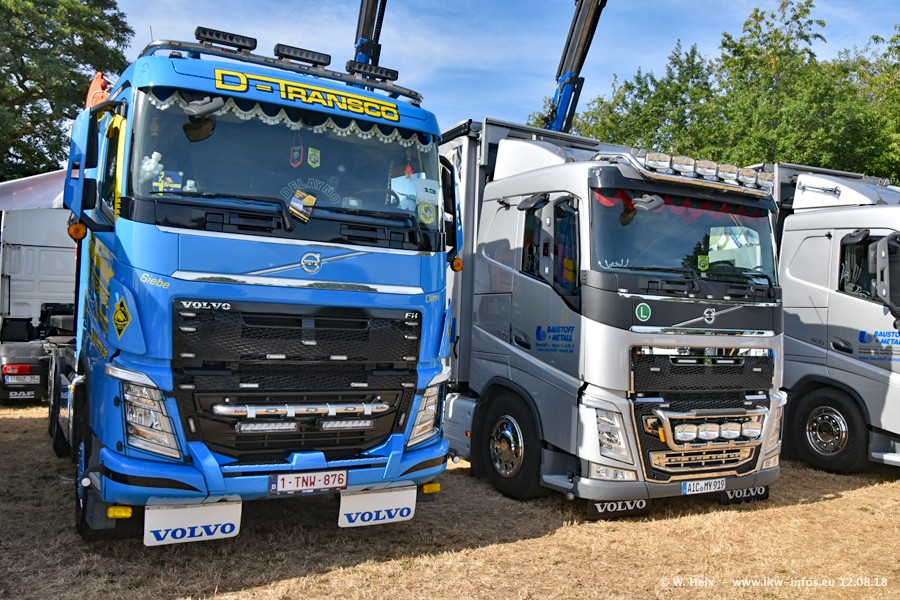20180812-Truckshow-Bekkevoort-00471.jpg