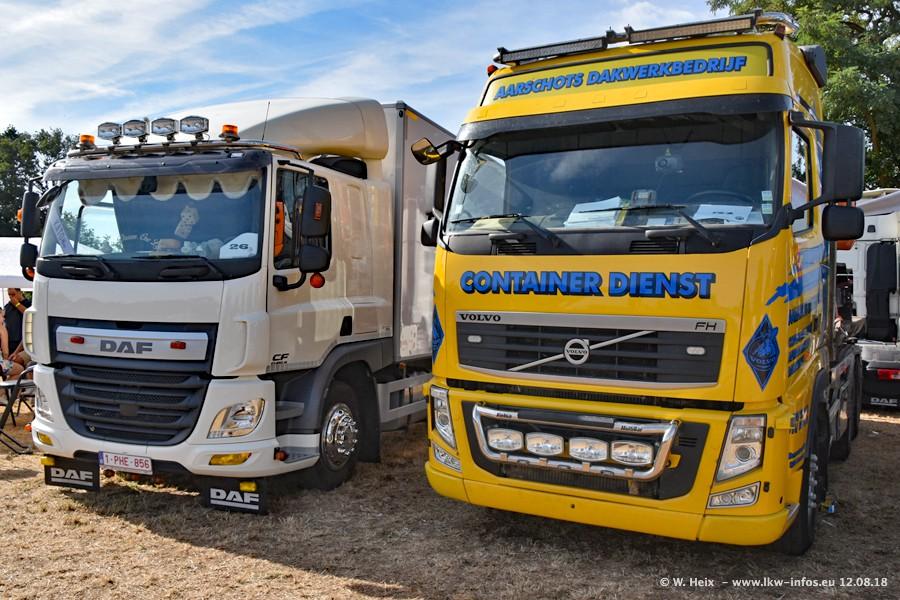 20180812-Truckshow-Bekkevoort-00472.jpg