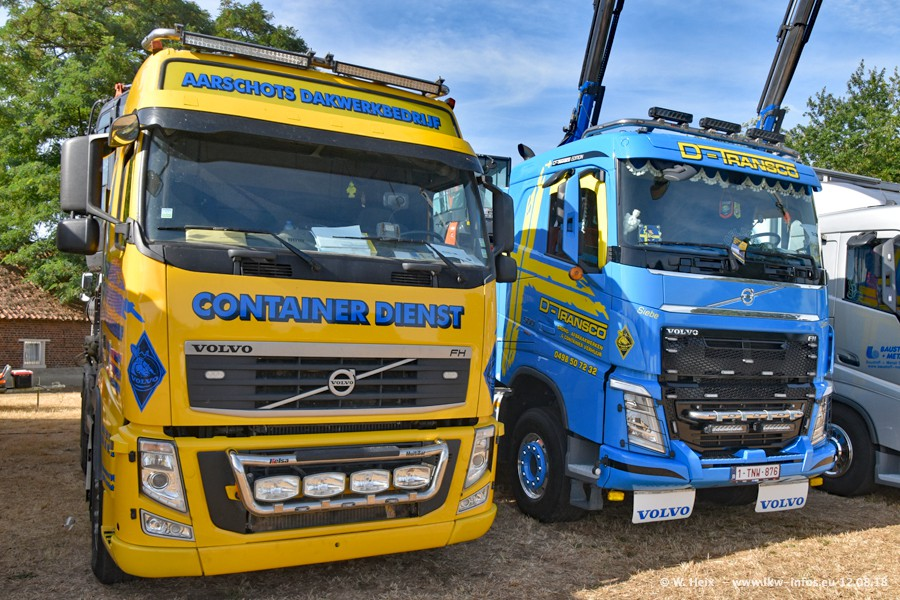 20180812-Truckshow-Bekkevoort-00473.jpg