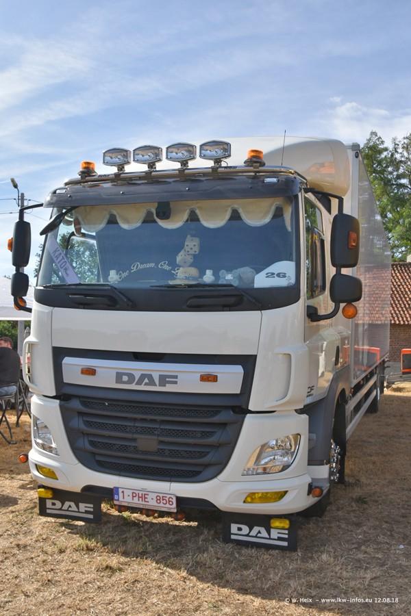 20180812-Truckshow-Bekkevoort-00474.jpg