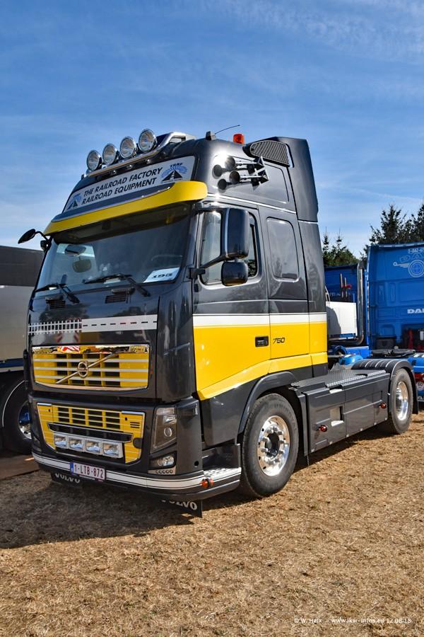 20180812-Truckshow-Bekkevoort-00484.jpg