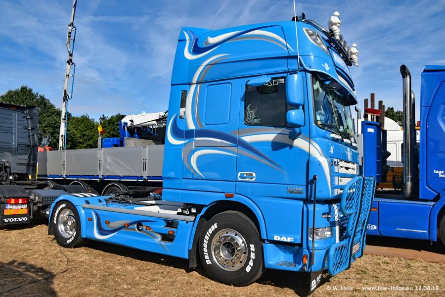 20180812-Truckshow-Bekkevoort-00486.jpg