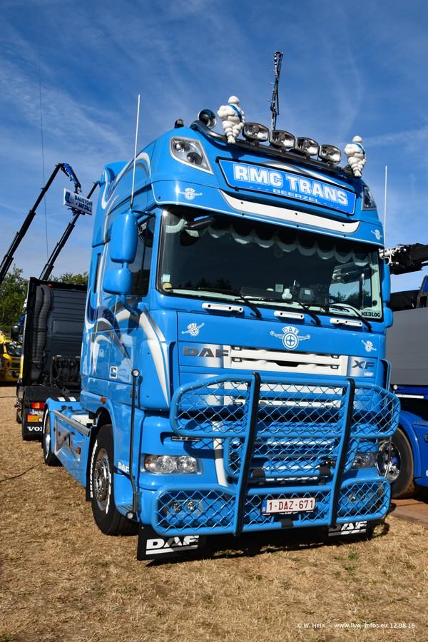 20180812-Truckshow-Bekkevoort-00488.jpg