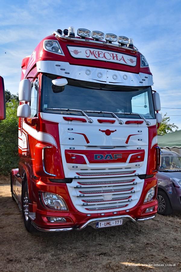 20180812-Truckshow-Bekkevoort-00489.jpg