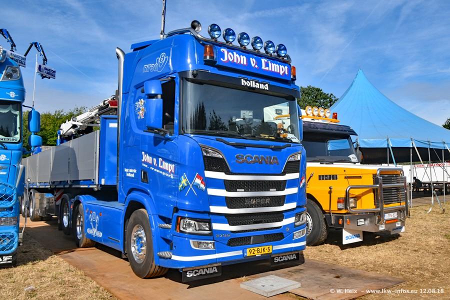 20180812-Truckshow-Bekkevoort-00495.jpg
