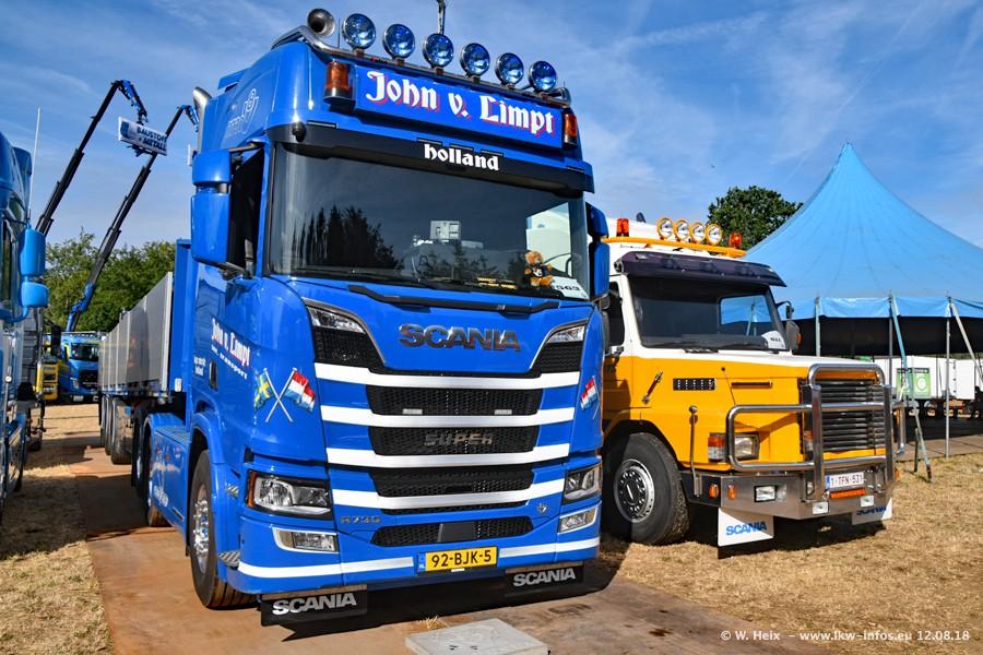 20180812-Truckshow-Bekkevoort-00496.jpg