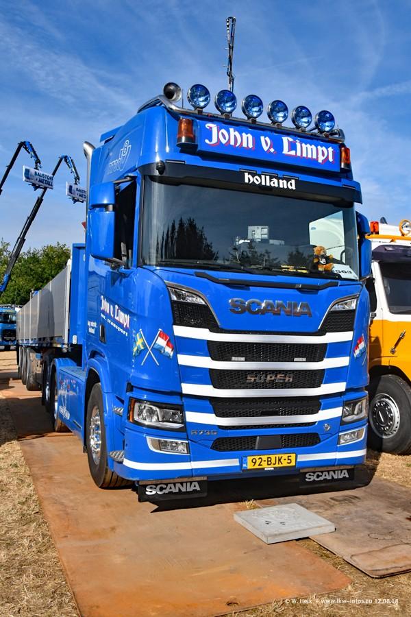 20180812-Truckshow-Bekkevoort-00497.jpg