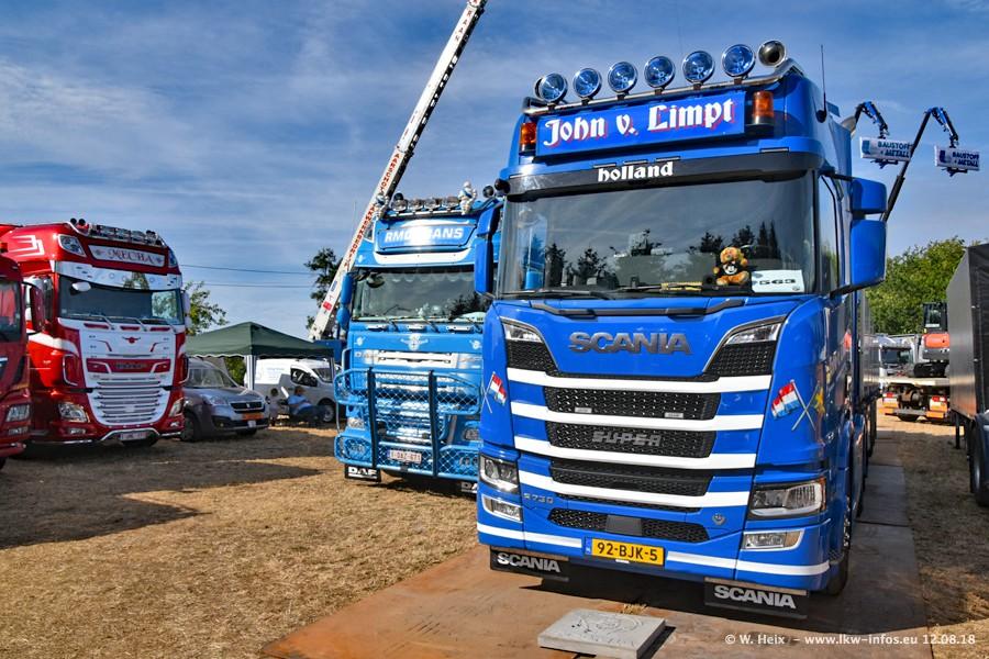20180812-Truckshow-Bekkevoort-00498.jpg