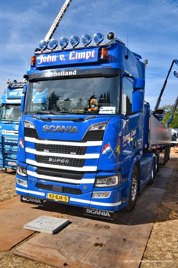 20180812-Truckshow-Bekkevoort-00499.jpg