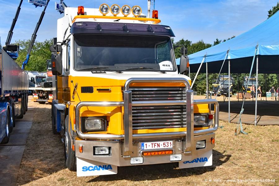 20180812-Truckshow-Bekkevoort-00500.jpg