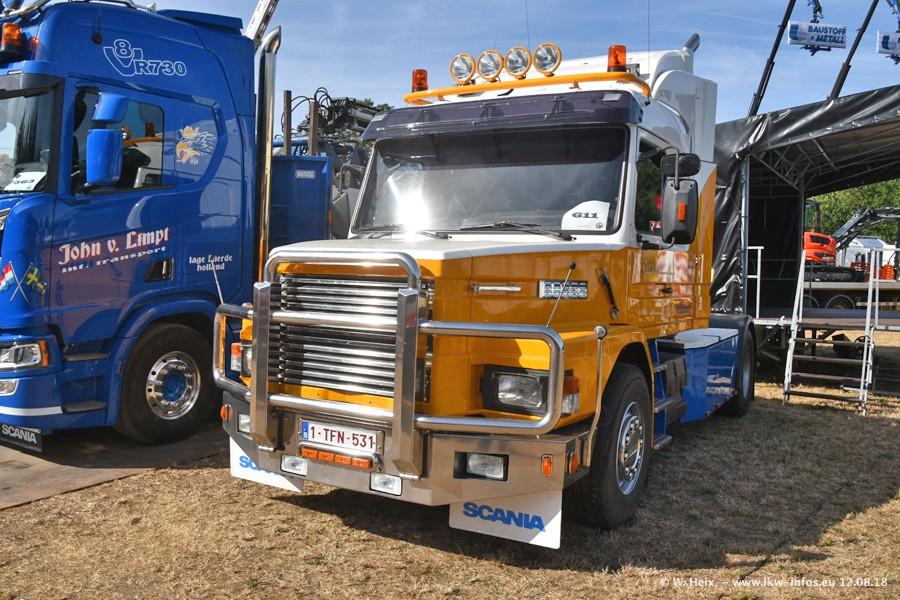 20180812-Truckshow-Bekkevoort-00501.jpg