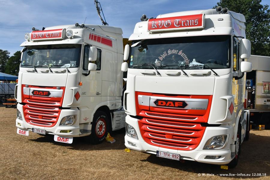 20180812-Truckshow-Bekkevoort-00509.jpg