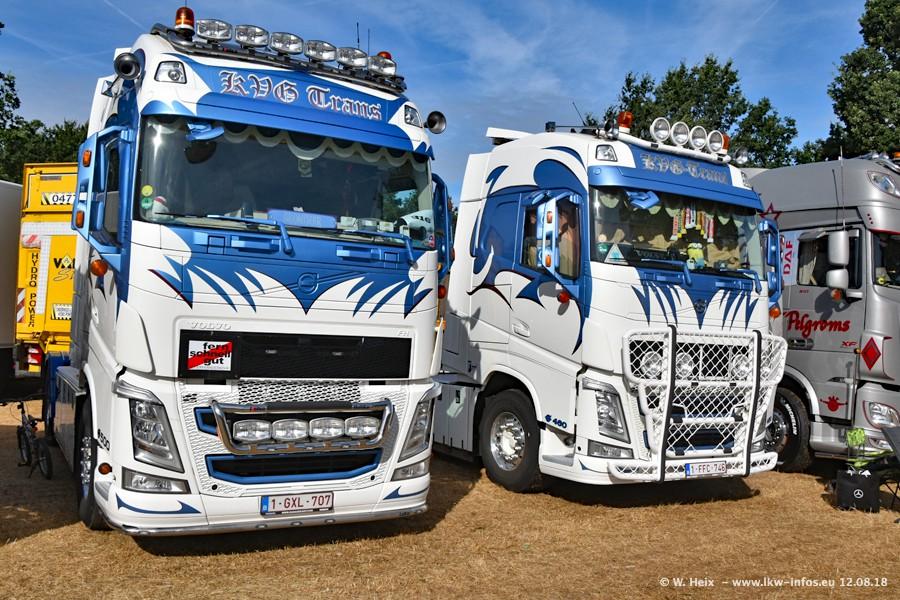 20180812-Truckshow-Bekkevoort-00510.jpg