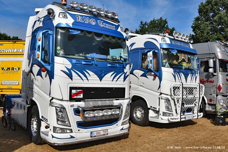 20180812-Truckshow-Bekkevoort-00511.jpg