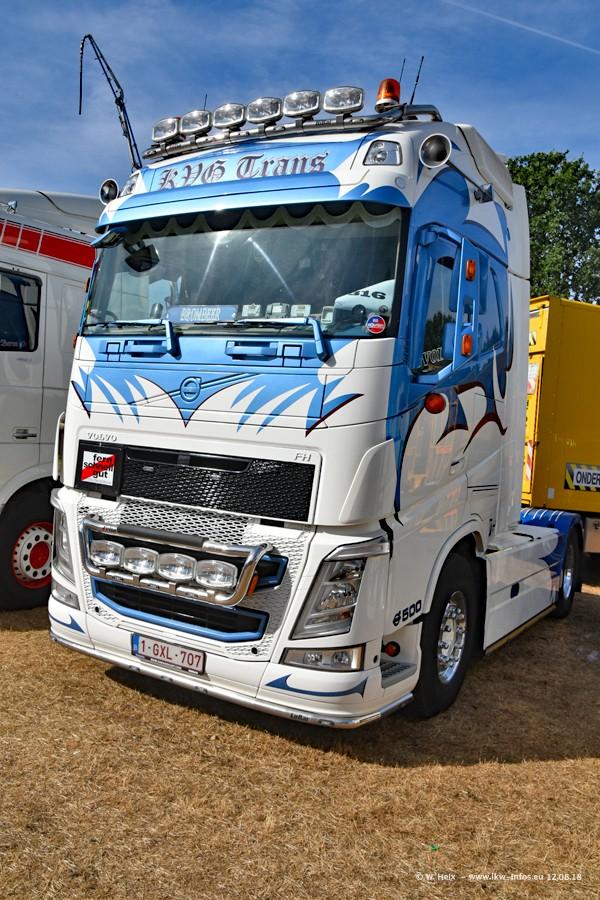 20180812-Truckshow-Bekkevoort-00514.jpg