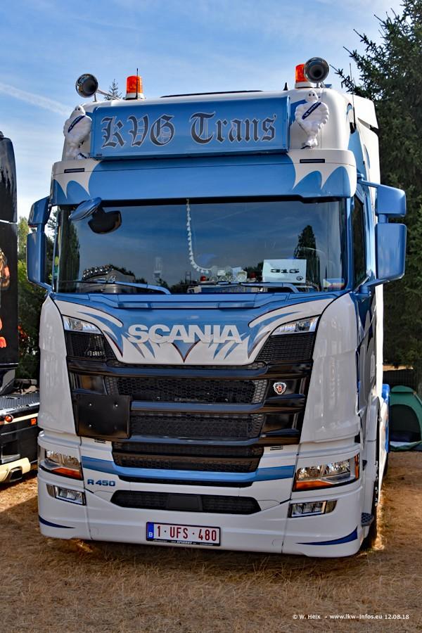 20180812-Truckshow-Bekkevoort-00517.jpg