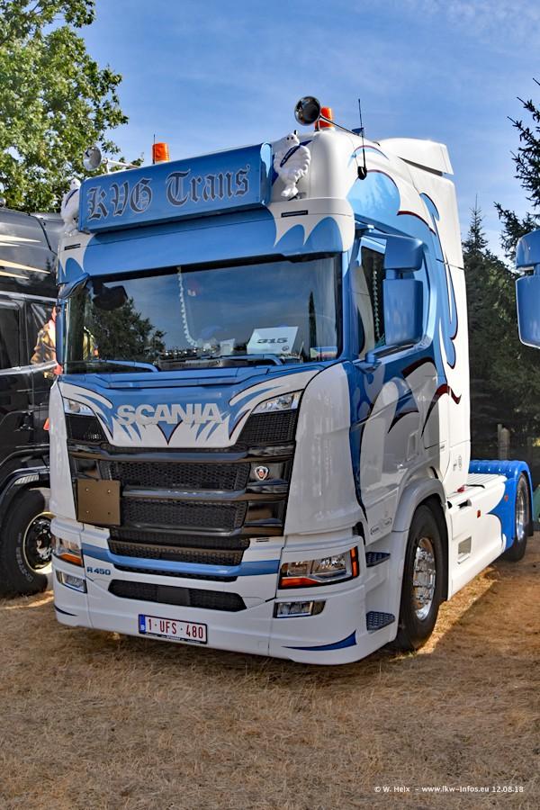 20180812-Truckshow-Bekkevoort-00520.jpg