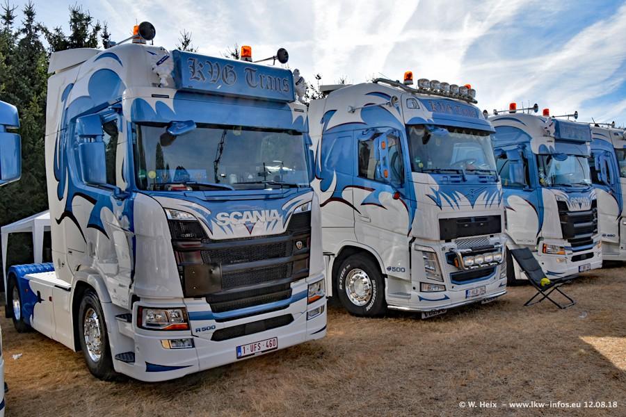 20180812-Truckshow-Bekkevoort-00521.jpg