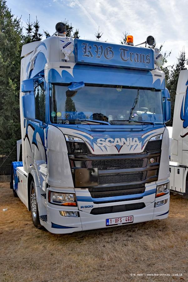 20180812-Truckshow-Bekkevoort-00523.jpg