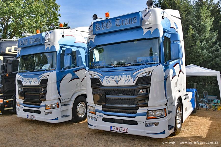 20180812-Truckshow-Bekkevoort-00524.jpg