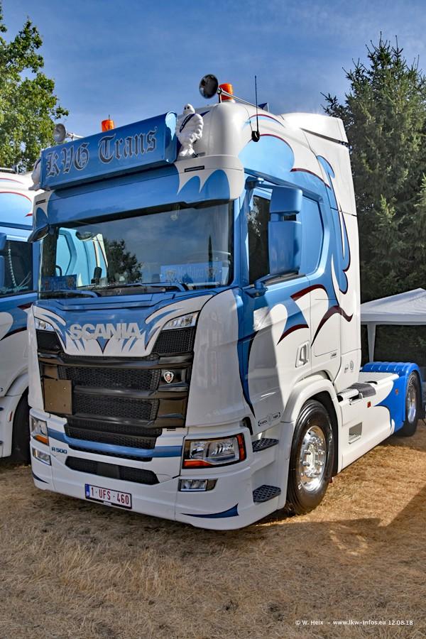 20180812-Truckshow-Bekkevoort-00526.jpg