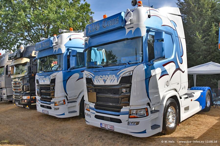 20180812-Truckshow-Bekkevoort-00527.jpg