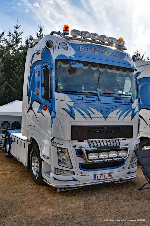 20180812-Truckshow-Bekkevoort-00529.jpg