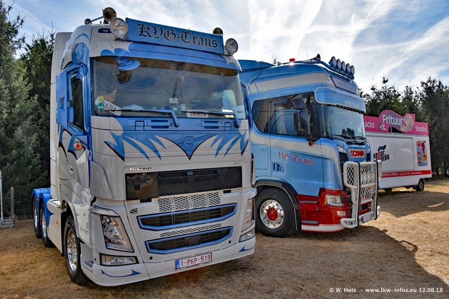20180812-Truckshow-Bekkevoort-00536.jpg