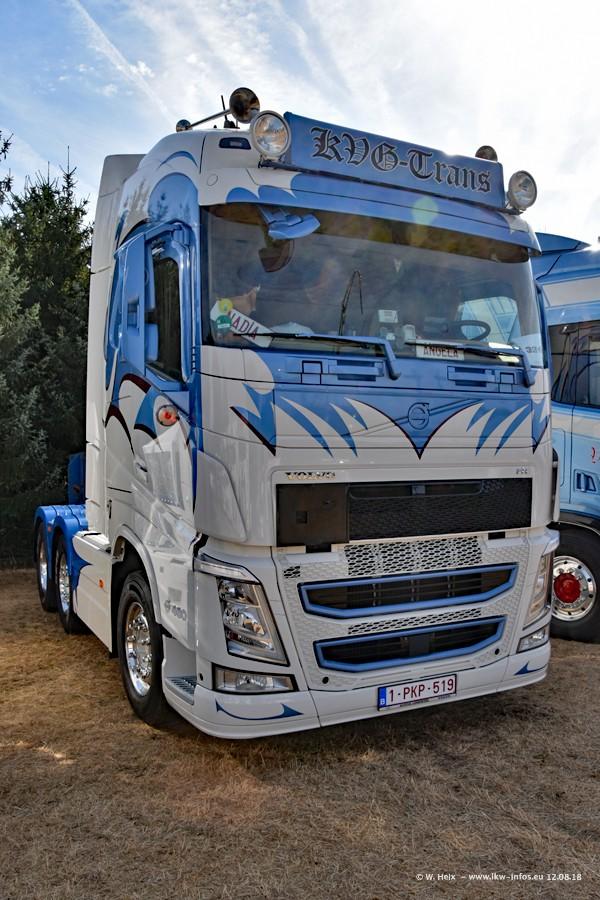 20180812-Truckshow-Bekkevoort-00537.jpg