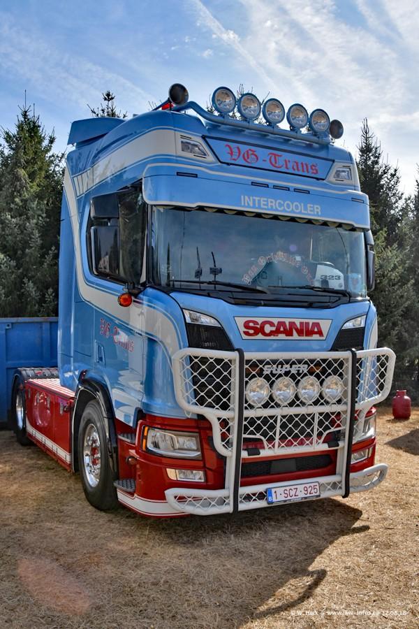 20180812-Truckshow-Bekkevoort-00542.jpg
