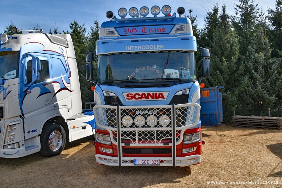 20180812-Truckshow-Bekkevoort-00543.jpg