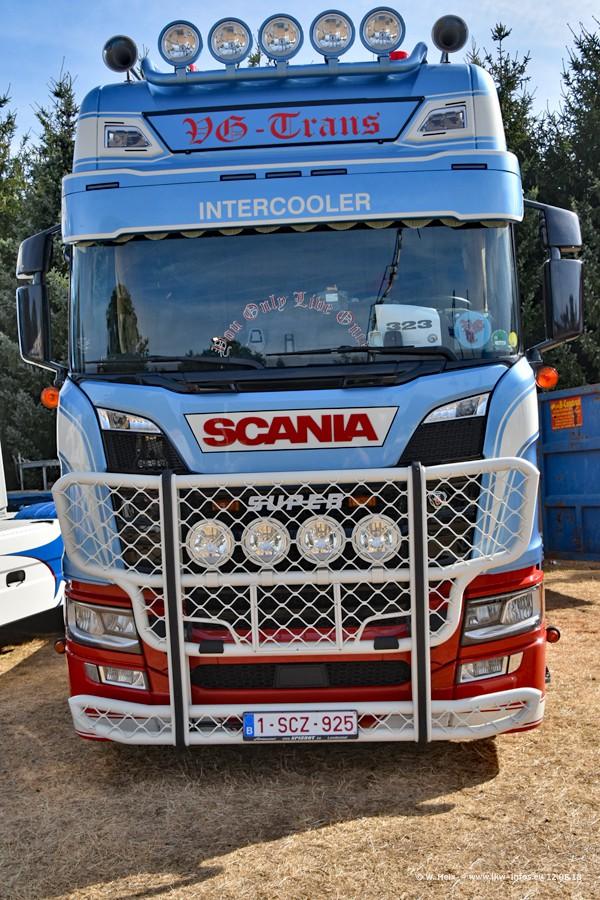 20180812-Truckshow-Bekkevoort-00544.jpg