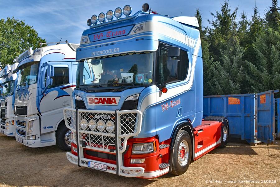 20180812-Truckshow-Bekkevoort-00545.jpg