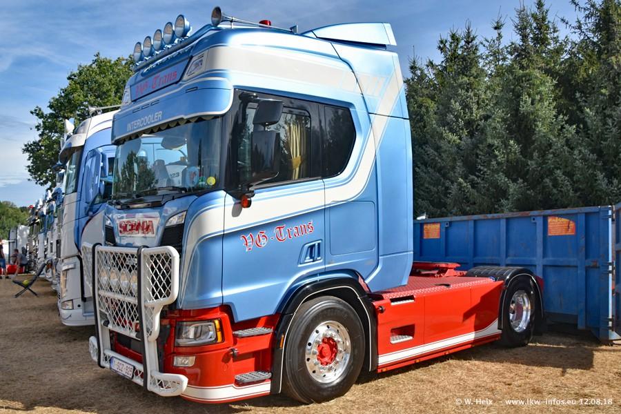 20180812-Truckshow-Bekkevoort-00547.jpg