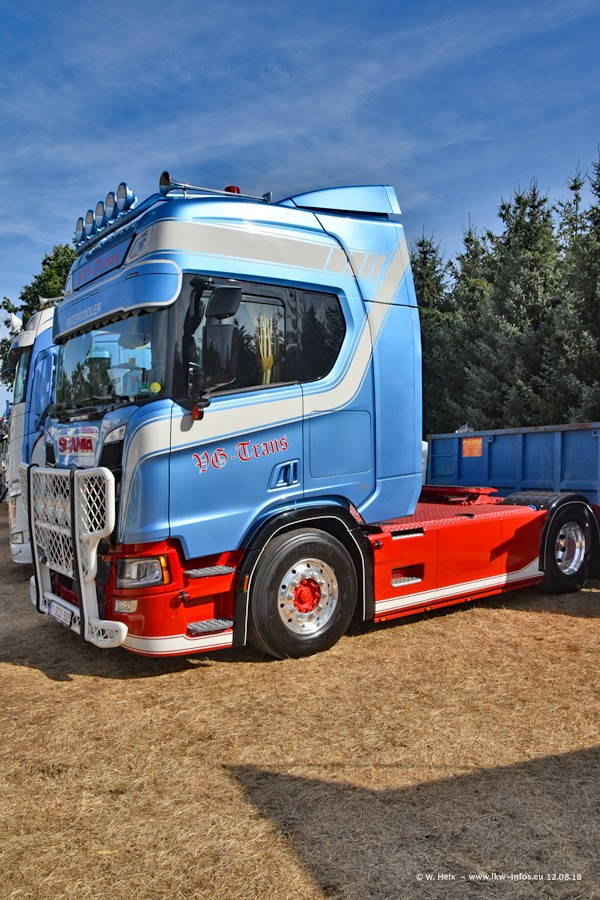 20180812-Truckshow-Bekkevoort-00548.jpg